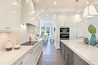 Photo 5: 1475 W 33RD Avenue in Vancouver: Shaughnessy House for sale (Vancouver West)  : MLS®# R2497911