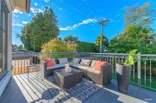 Photo 16: 1475 W 33RD Avenue in Vancouver: Shaughnessy House for sale (Vancouver West)  : MLS®# R2497911