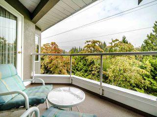 """Photo 15: 311 2020 CEDAR VILLAGE Crescent in North Vancouver: Westlynn Condo for sale in """"KIRKSTONE GARDENS"""" : MLS®# R2499573"""