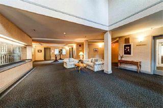 """Photo 5: 311 2020 CEDAR VILLAGE Crescent in North Vancouver: Westlynn Condo for sale in """"KIRKSTONE GARDENS"""" : MLS®# R2499573"""