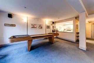 """Photo 27: 311 2020 CEDAR VILLAGE Crescent in North Vancouver: Westlynn Condo for sale in """"KIRKSTONE GARDENS"""" : MLS®# R2499573"""