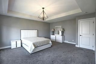 Photo 22: 436 DISCOVERY Place SW in Calgary: Discovery Ridge Detached for sale : MLS®# A1035589