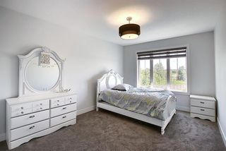 Photo 27: 436 DISCOVERY Place SW in Calgary: Discovery Ridge Detached for sale : MLS®# A1035589