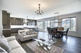 Photo 16: 436 DISCOVERY Place SW in Calgary: Discovery Ridge Detached for sale : MLS®# A1035589