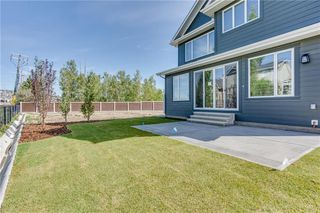 Photo 32: 436 DISCOVERY Place SW in Calgary: Discovery Ridge Detached for sale : MLS®# A1035589