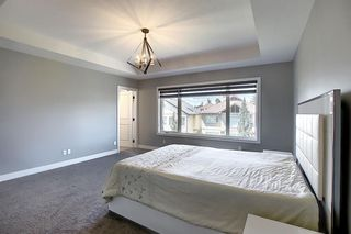 Photo 23: 436 DISCOVERY Place SW in Calgary: Discovery Ridge Detached for sale : MLS®# A1035589