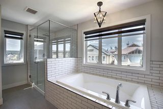 Photo 25: 436 DISCOVERY Place SW in Calgary: Discovery Ridge Detached for sale : MLS®# A1035589