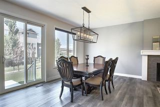 Photo 11: 436 DISCOVERY Place SW in Calgary: Discovery Ridge Detached for sale : MLS®# A1035589