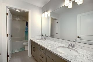 Photo 28: 436 DISCOVERY Place SW in Calgary: Discovery Ridge Detached for sale : MLS®# A1035589
