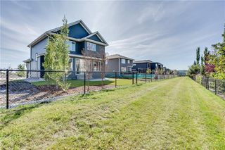 Photo 31: 436 DISCOVERY Place SW in Calgary: Discovery Ridge Detached for sale : MLS®# A1035589