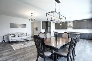 Photo 12: 436 DISCOVERY Place SW in Calgary: Discovery Ridge Detached for sale : MLS®# A1035589