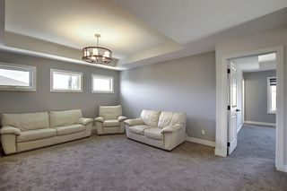 Photo 20: 436 DISCOVERY Place SW in Calgary: Discovery Ridge Detached for sale : MLS®# A1035589