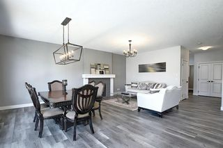 Photo 13: 436 DISCOVERY Place SW in Calgary: Discovery Ridge Detached for sale : MLS®# A1035589