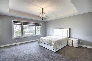 Photo 21: 436 DISCOVERY Place SW in Calgary: Discovery Ridge Detached for sale : MLS®# A1035589