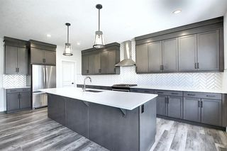 Photo 7: 436 DISCOVERY Place SW in Calgary: Discovery Ridge Detached for sale : MLS®# A1035589