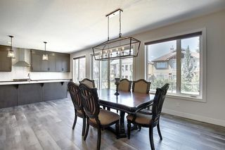 Photo 10: 436 DISCOVERY Place SW in Calgary: Discovery Ridge Detached for sale : MLS®# A1035589