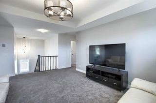 Photo 18: 436 DISCOVERY Place SW in Calgary: Discovery Ridge Detached for sale : MLS®# A1035589