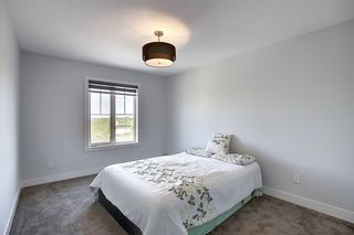 Photo 29: 436 DISCOVERY Place SW in Calgary: Discovery Ridge Detached for sale : MLS®# A1035589