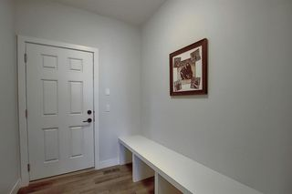 Photo 17: 436 DISCOVERY Place SW in Calgary: Discovery Ridge Detached for sale : MLS®# A1035589