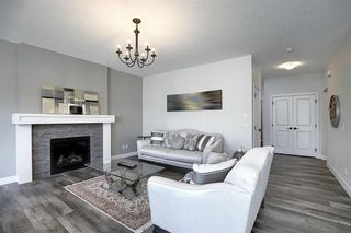 Photo 14: 436 DISCOVERY Place SW in Calgary: Discovery Ridge Detached for sale : MLS®# A1035589