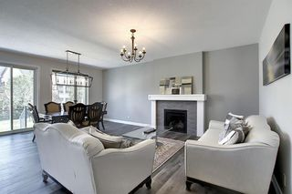 Photo 15: 436 DISCOVERY Place SW in Calgary: Discovery Ridge Detached for sale : MLS®# A1035589