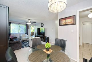 "Photo 11: 214 10662 151A Street in Surrey: Guildford Condo for sale in ""Lincoln Hill"" (North Surrey)  : MLS®# R2501771"