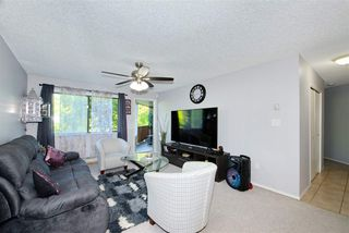 "Photo 3: 214 10662 151A Street in Surrey: Guildford Condo for sale in ""Lincoln Hill"" (North Surrey)  : MLS®# R2501771"