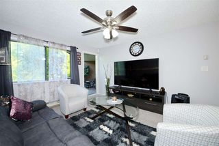 "Photo 7: 214 10662 151A Street in Surrey: Guildford Condo for sale in ""Lincoln Hill"" (North Surrey)  : MLS®# R2501771"