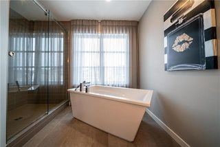 Photo 28: 92 Massalia Drive in Winnipeg: Amber Trails Residential for sale (4F)  : MLS®# 202025083
