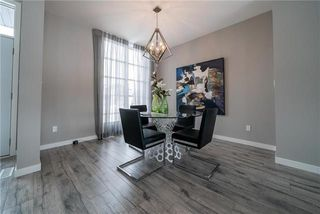 Photo 8: 92 Massalia Drive in Winnipeg: Amber Trails Residential for sale (4F)  : MLS®# 202025083