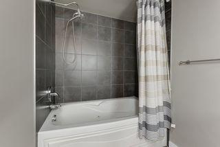 Photo 21: 503 10136 104 Street in Edmonton: Zone 12 Condo for sale : MLS®# E4216714