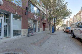 Photo 32: 503 10136 104 Street in Edmonton: Zone 12 Condo for sale : MLS®# E4216714