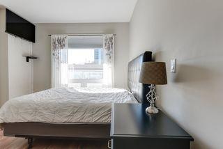 Photo 14: 503 10136 104 Street in Edmonton: Zone 12 Condo for sale : MLS®# E4216714