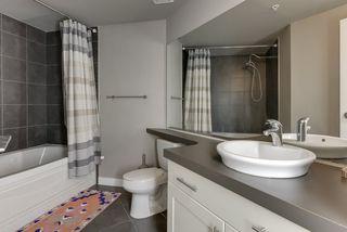 Photo 20: 503 10136 104 Street in Edmonton: Zone 12 Condo for sale : MLS®# E4216714