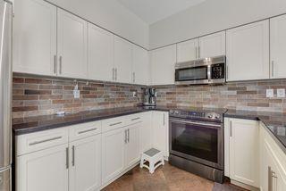 Photo 8: 503 10136 104 Street in Edmonton: Zone 12 Condo for sale : MLS®# E4216714