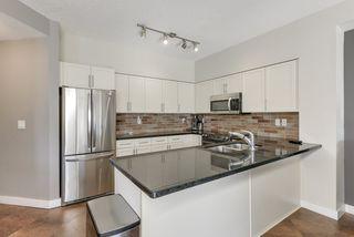 Photo 7: 503 10136 104 Street in Edmonton: Zone 12 Condo for sale : MLS®# E4216714