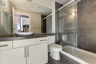 Photo 19: 503 10136 104 Street in Edmonton: Zone 12 Condo for sale : MLS®# E4216714