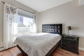 Photo 15: 503 10136 104 Street in Edmonton: Zone 12 Condo for sale : MLS®# E4216714