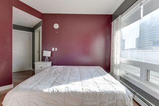 Photo 17: 503 10136 104 Street in Edmonton: Zone 12 Condo for sale : MLS®# E4216714