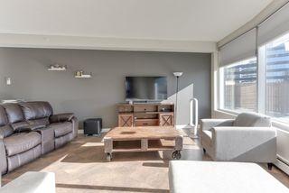 Photo 6: 503 10136 104 Street in Edmonton: Zone 12 Condo for sale : MLS®# E4216714