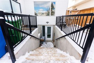 Photo 25: 15 River Rock Manor in Calgary: Riverbend Detached for sale : MLS®# A1044163