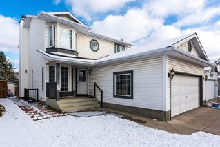 Main Photo: 15 River Rock Manor in Calgary: Riverbend Detached for sale : MLS®# A1044163
