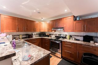 Photo 17: 15 River Rock Manor in Calgary: Riverbend Detached for sale : MLS®# A1044163