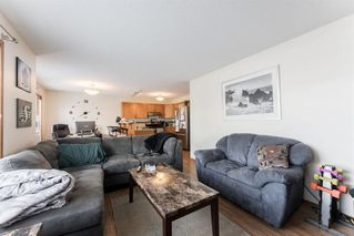 Photo 9: 15 River Rock Manor in Calgary: Riverbend Detached for sale : MLS®# A1044163