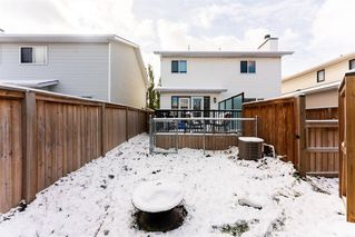 Photo 27: 15 River Rock Manor in Calgary: Riverbend Detached for sale : MLS®# A1044163