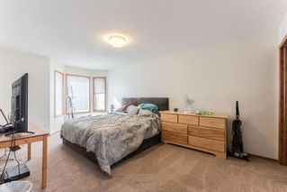 Photo 13: 15 River Rock Manor in Calgary: Riverbend Detached for sale : MLS®# A1044163