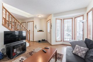 Photo 4: 15 River Rock Manor in Calgary: Riverbend Detached for sale : MLS®# A1044163