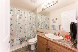 Photo 11: 15 River Rock Manor in Calgary: Riverbend Detached for sale : MLS®# A1044163