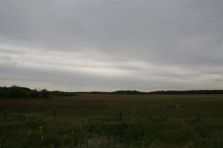 Photo 1: W4-17-50-14-NW: Rural Beaver County Rural Land/Vacant Lot for sale : MLS®# E4205947