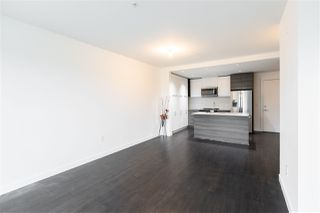 "Photo 9: 513 10581 140 Street in Surrey: Whalley Condo for sale in ""HQ-Thrive"" (North Surrey)  : MLS®# R2520744"